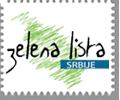 Zelena lista Srbije
